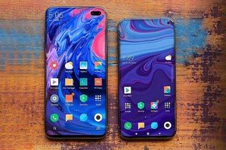 Xiaomi Mi 10 поверг всех в шок, и вот почему