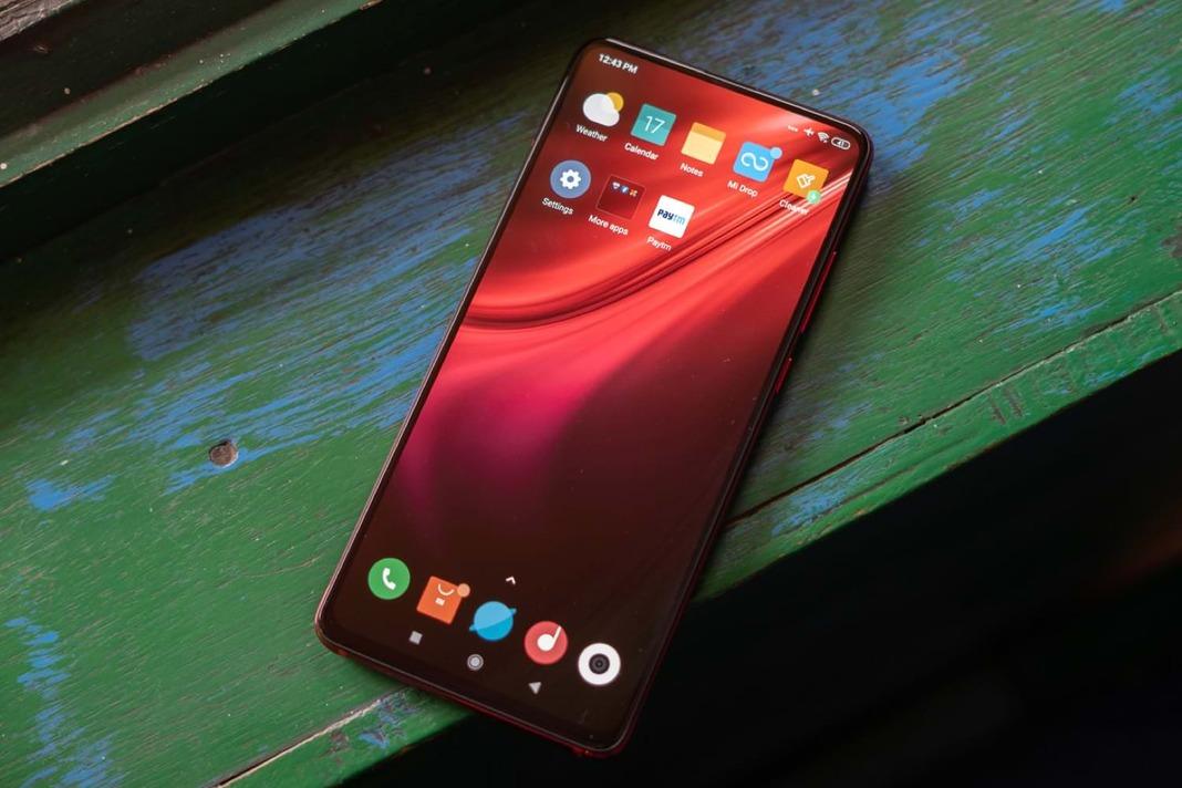 Xiaomi Redmi 8 и Redmi Note 8 повергли в шок всех покупателей в мире